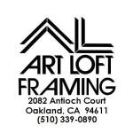Art Loft Logo