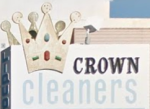 Crown Cleaners Google Search