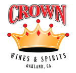 Crown Wines Spirits montclair Google Search