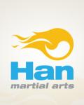 HMA White Logo JPG
