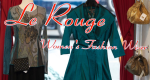Le Rouge Women s Fashion Wear