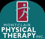 MPT logo final