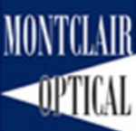 Montclair Optical