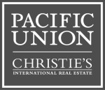 PU Christies logo_1color_charcoal_RGB