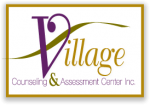 VillageCounseling