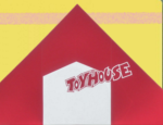 Welcome to the Toyhouse