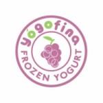 th-17_yogofinalogo3