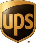 ups_pri_3pro_md