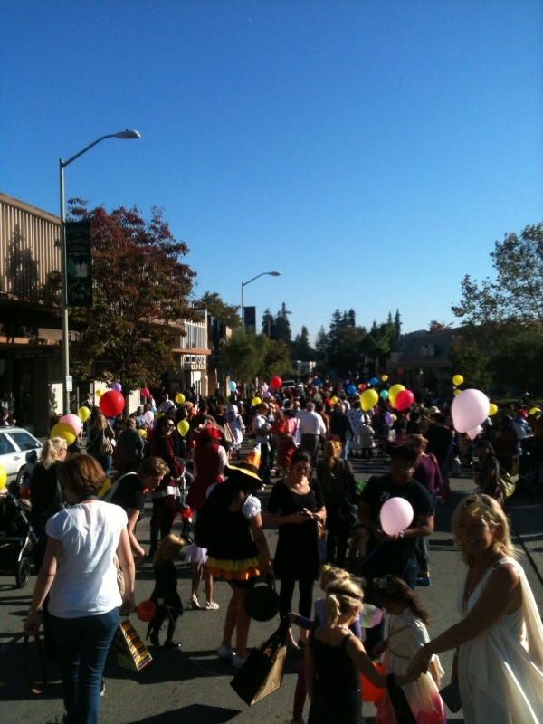 Halloween 2011(1)
