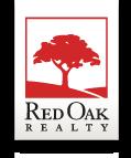 redoak_realty