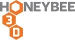 Honeybee3D_logo