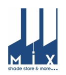 Mix Logo Design