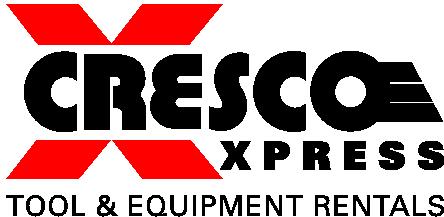 cresco_express