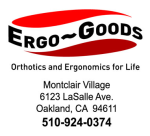 ErgoGoods Sticker 2