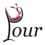 Pour Black Logo Oct 2015