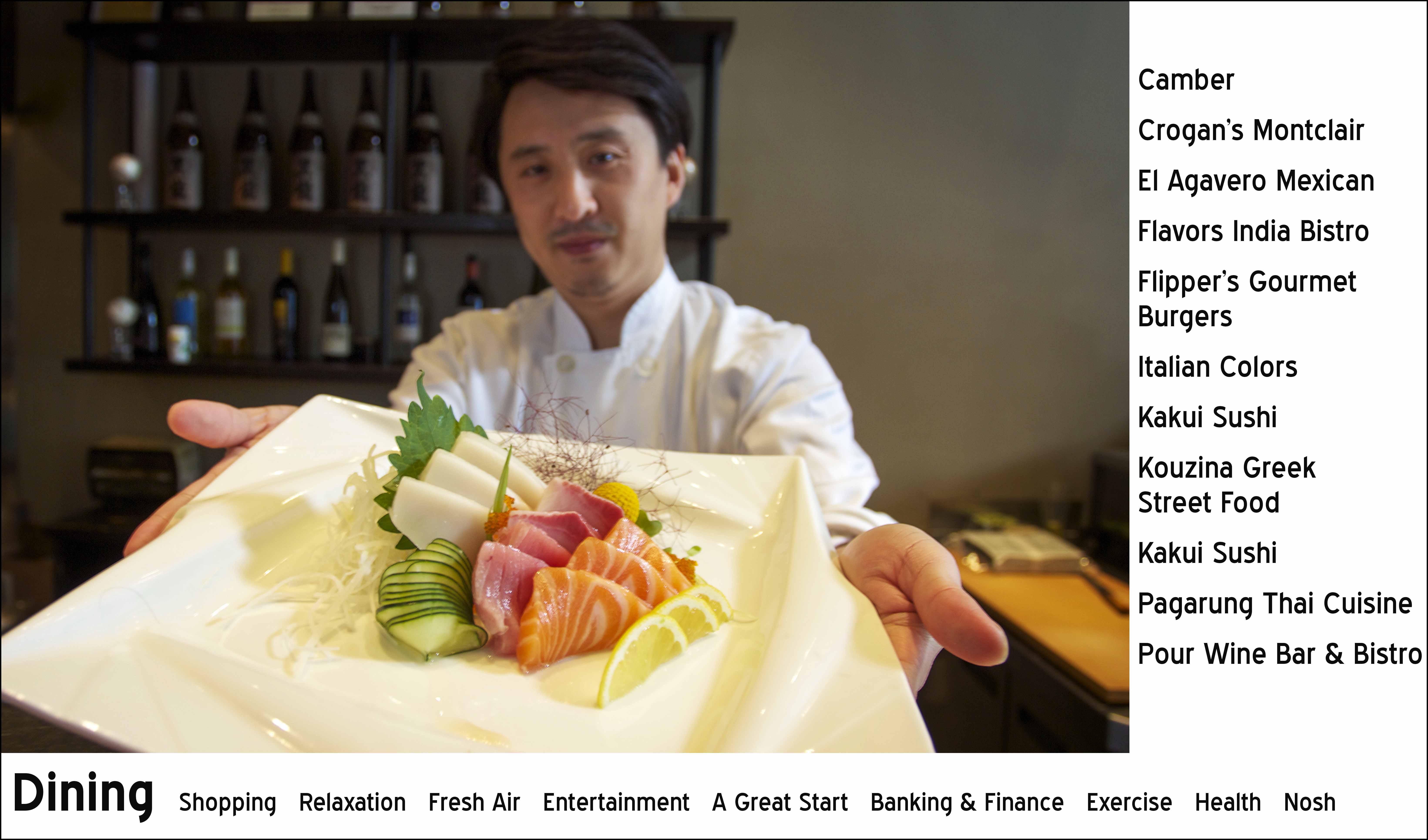 01 Dining 2016