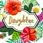 daughter-thai
