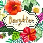 daughter-thai