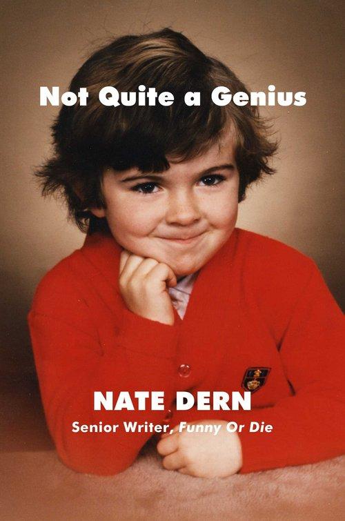 Nate Dern