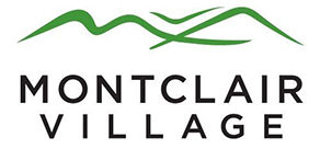 Montclair Village Association